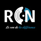Logo Radio Caraïb Nancy