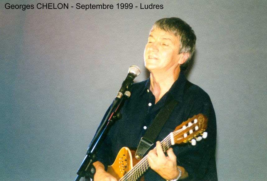 1999_09_18_06_Georges Chelon