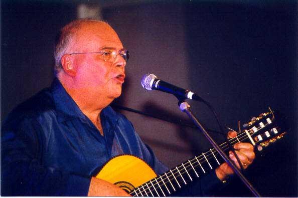 1997 11 21 - Jean-Marie Vivier