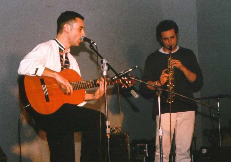 1998_03_28_03_Lafcadio