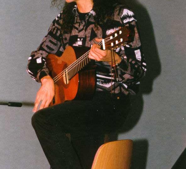 1998_03_28_09_Michael Marche