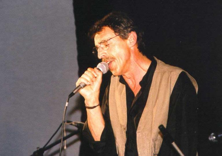 1998 04 25 - Gérard Delon