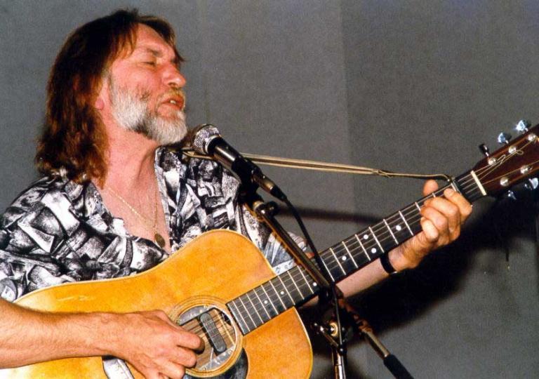 1998 10 10 - Claude Besson