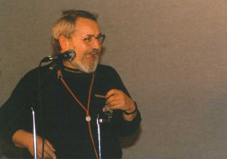 1999_03_06_01_Roland Persin (Les Chatelet)