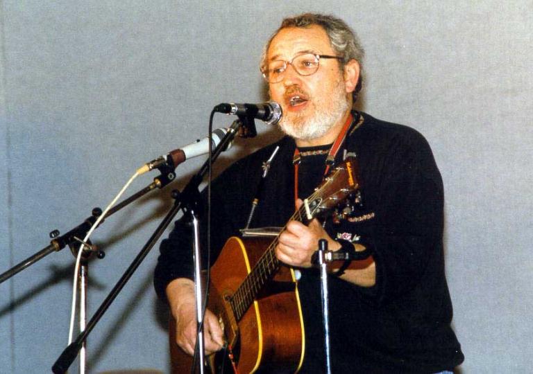 1999 03 06 - Les Châtelet