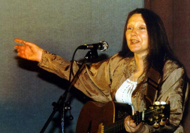 1999_03_06_08_Brigitte Schall (Les Chatelet)