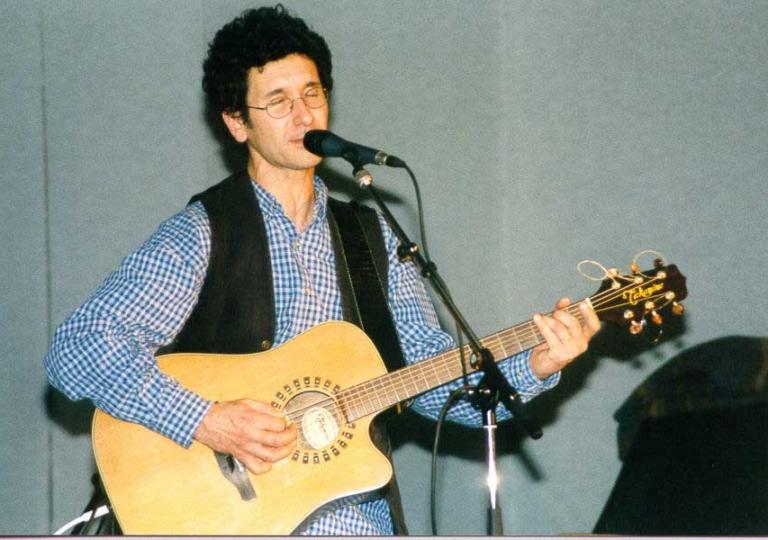 2000 03 11 - Vis à Vis