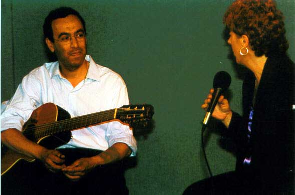 2000 06 03 - Marie-Josée Vilar