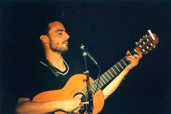2000_09_16_04_Sylvain Asselot (Les Papillons)