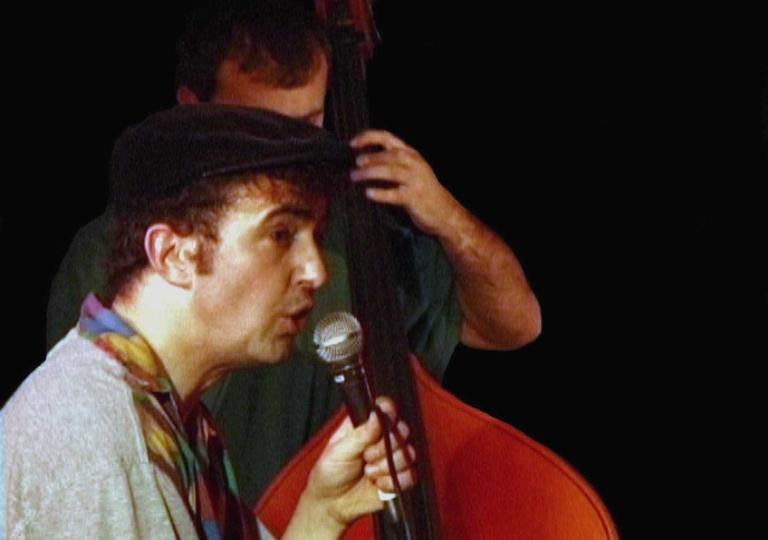 2000 11 18 - Régis Cunin