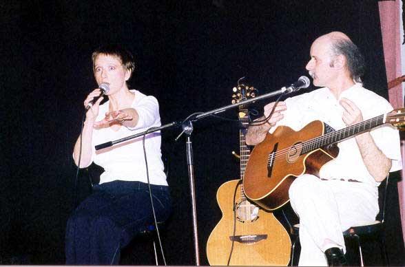2001_03_03_01_Markun et Marcuola