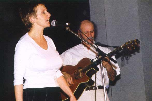2001_03_03_02_Markun et Marcuola