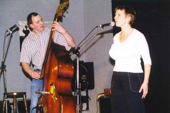 2001_03_03_03_Markun et Marcuola