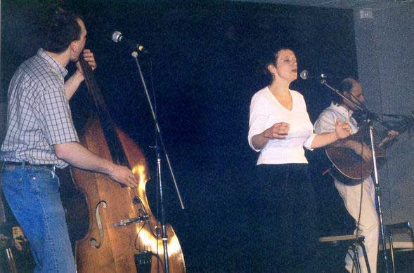 2001_03_03_04_Markun et Marcuola