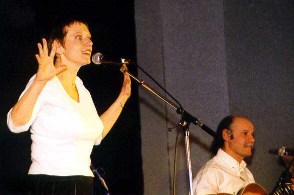 2001_03_03_08_Francoise Markun