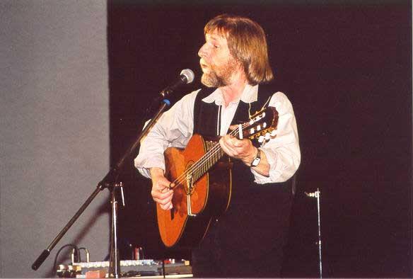 2002 03 16 - Louis Capart