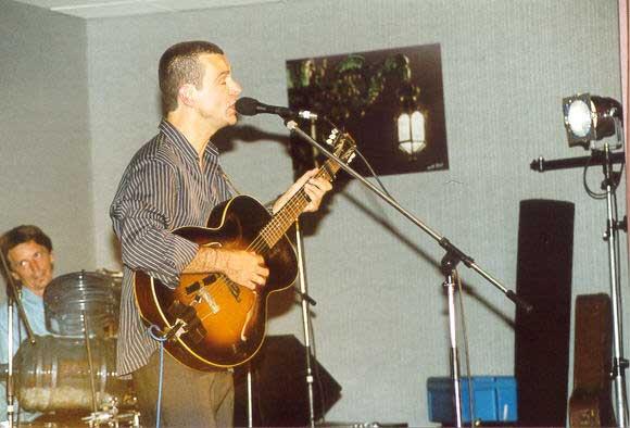 2002 10 05 - Christophe de Barallon