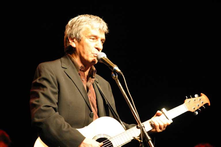2006 12 01 - Régis Cunin et Georges Chelon