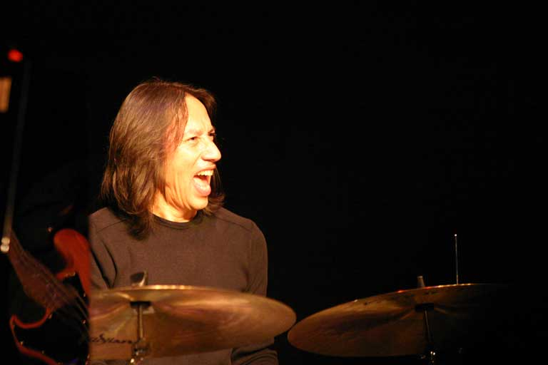 2008 10 18 - Gene et Serge Utgé-Royo