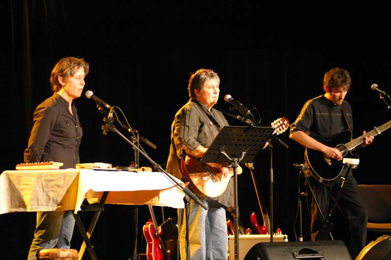 2009_12_05_01_Marie Jo, Gene et Alexandre
