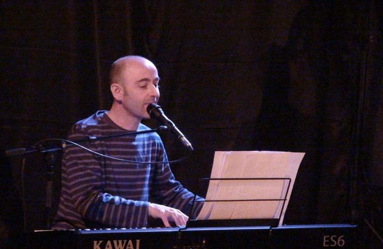 2010_02_06_01_Bruno Tisserand