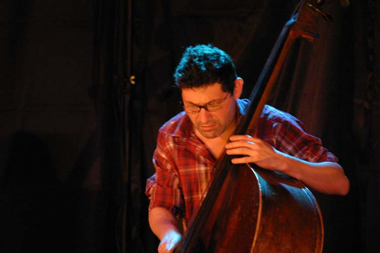 2010_02_06_04_Sylvain Legros