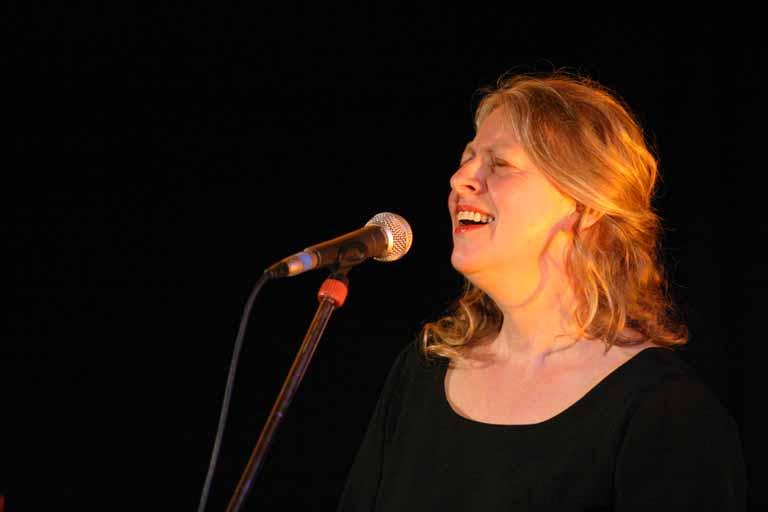 2010 03 27 - Hélène Maurice