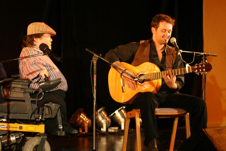 2010_10_02_06_Florent et Louje