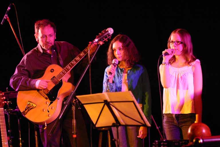 2011_04_16_02_Didier, Eleonore et Bertille