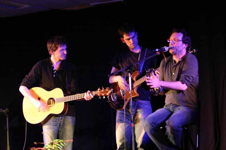2011_04_16_07_Frederic, Mikael, Jonathan