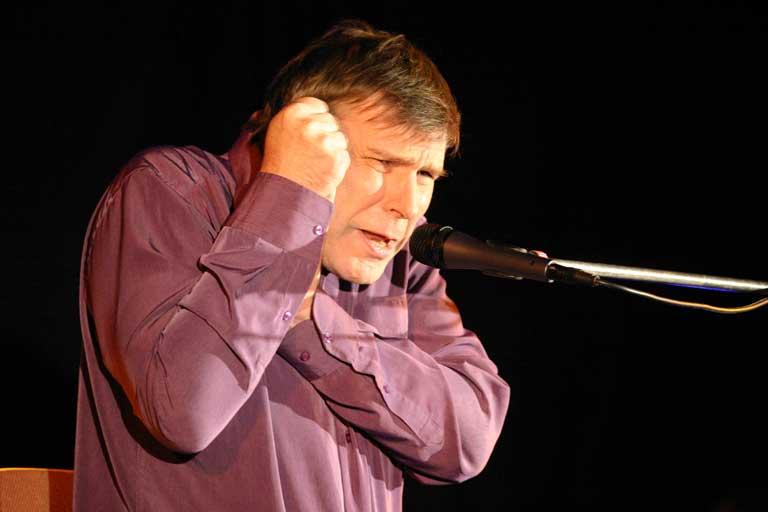 2011 11 13 - Philippe Roussel