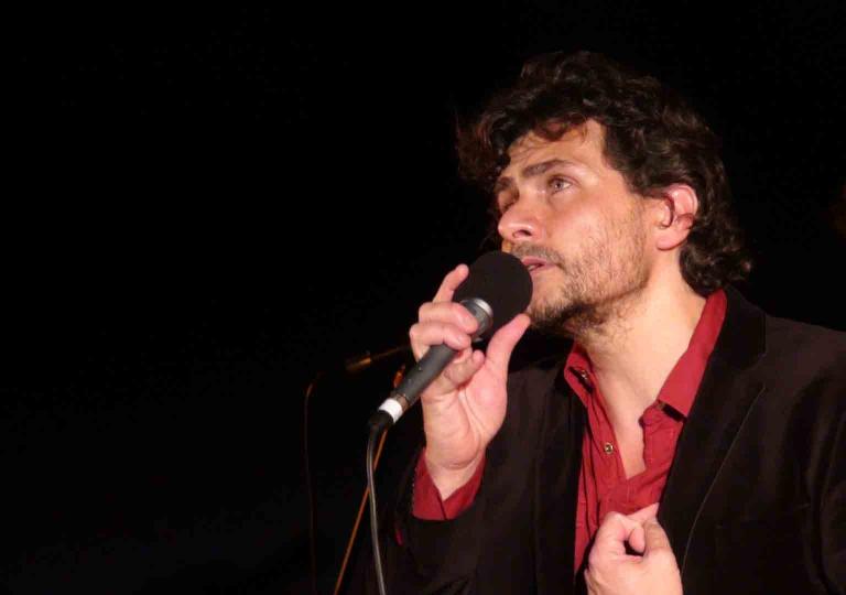 2012_03_30_09_Gilles Roucaute