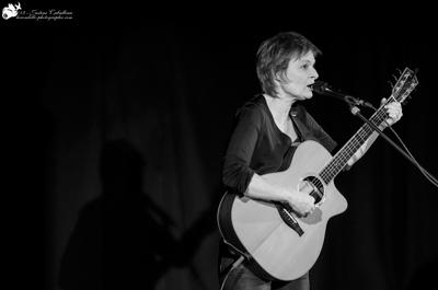 2013_04_13_06_Valerie Barrier (photo Justine Caballina)