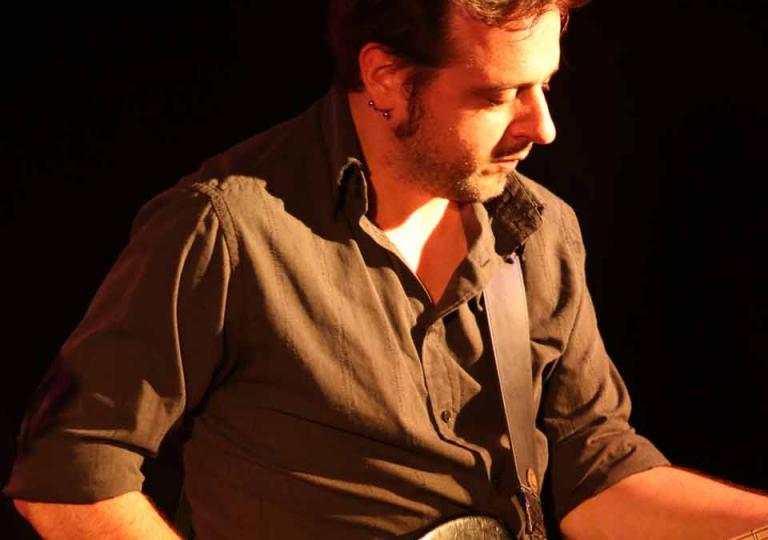 2014_09_26_11_Arno Jouffroy