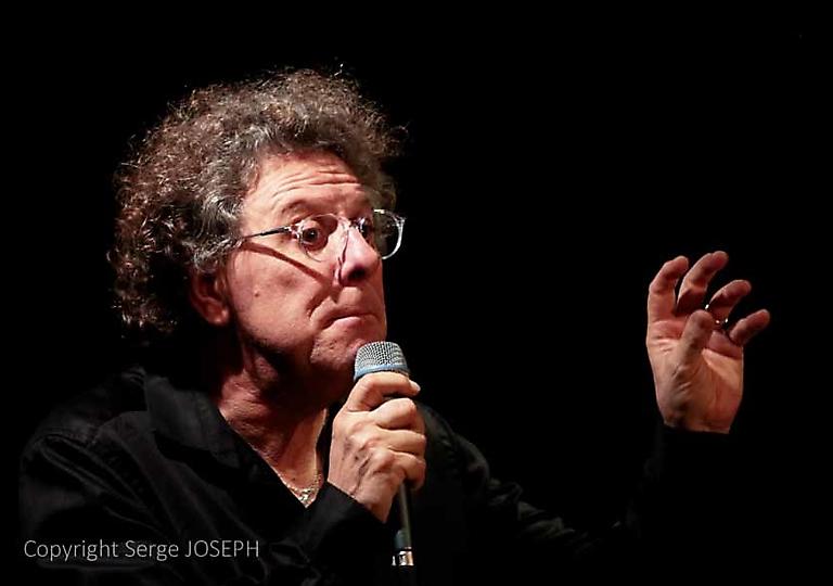 2019 09 27 - Jean-Luc Kockler